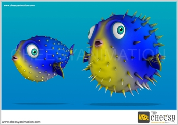 3d-fish-render-for-game_2
